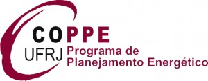 COPPE_logo