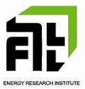 ERI_logo