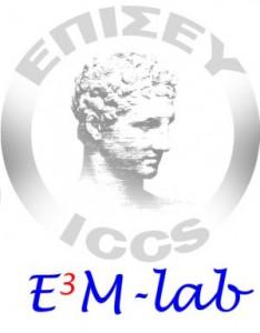ICCS_E3MLab_logo
