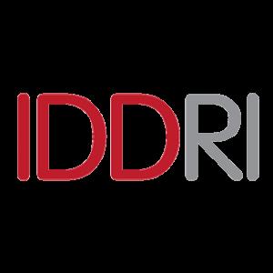 IDDRI2015-transparent