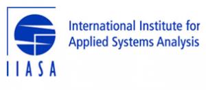 IIASA_logo