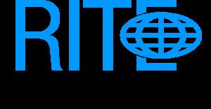 RITE_logo