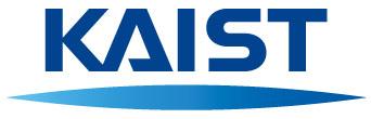 KAIST_logo
