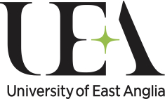 UEA_logo