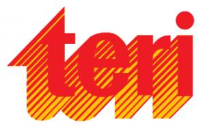 TERI_logo