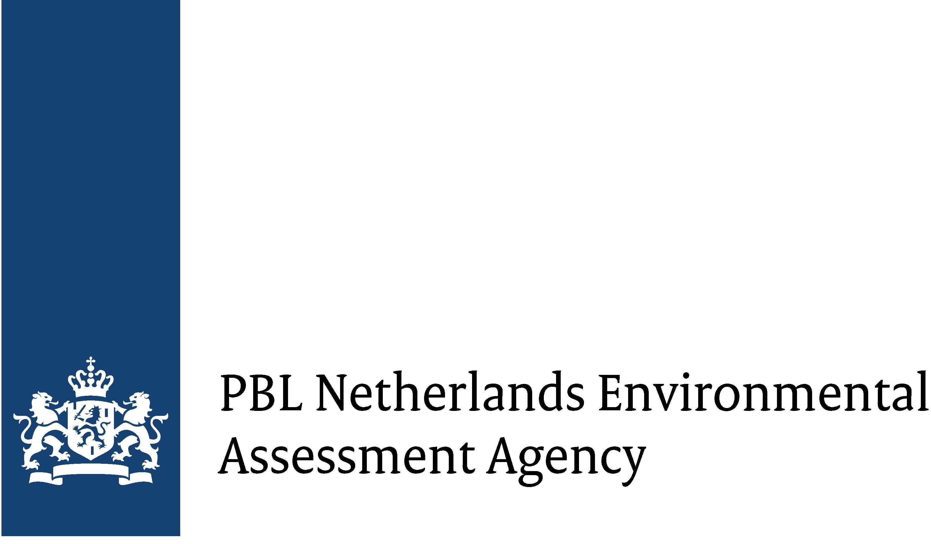 PBL_logo