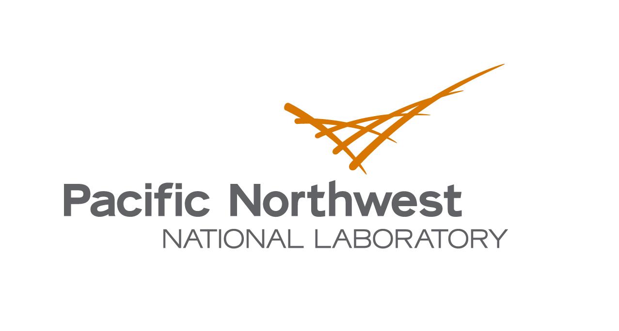 PNNL_logo