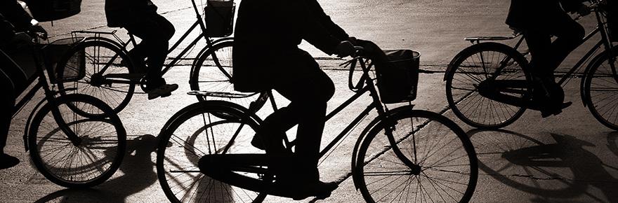bikinginbeijingSlider