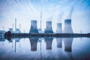 thermalpowerwater
