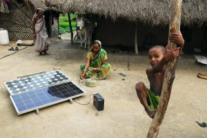 ruralsolar